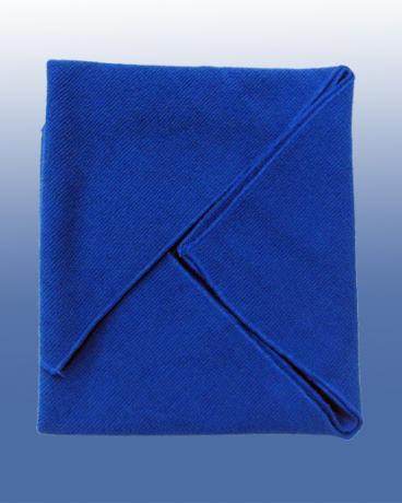(35cmx35cm)超細纖維抹布
